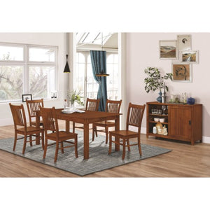 Marbrisa Casual Dining Room Group