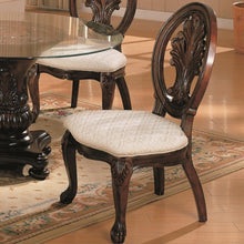 Load image into Gallery viewer, Tabitha Traditional Dining Side Chair