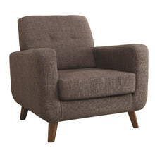 Load image into Gallery viewer, Accent Seating Mid Century Modern Accent Chair