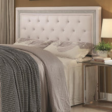 Load image into Gallery viewer, Andenne Queen/Full Headboard 300545-COA