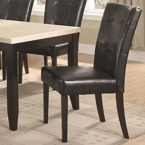 Anisa Dining Side Chair