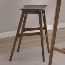 Load image into Gallery viewer, Mid-Century Bar Stool 101437-COA
