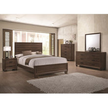 Load image into Gallery viewer, Queen Bedroom Group 205321 cst