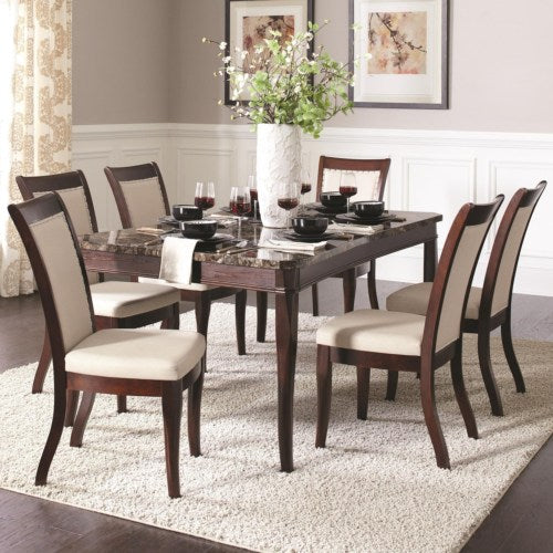 Cornett 7 Piece Dining Set