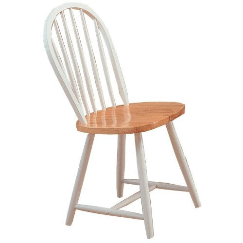 Damen Windsor Dining Side Chair
