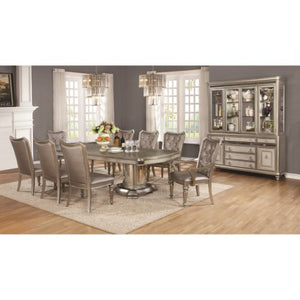 Danette Formal Dining Room Group