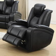 Load image into Gallery viewer, Delange Power Recliner 601743P-COA