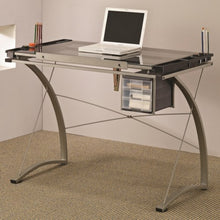 Load image into Gallery viewer, Artist Drafting Table Desk
