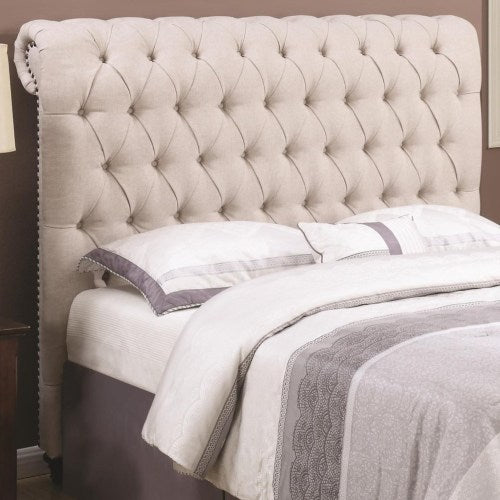 COASTER FULL HEADBOARD 300525FB1