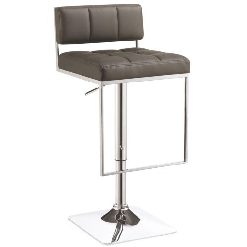 Dining Chairs and Bar Stools Adjustable Modern Bar Stool