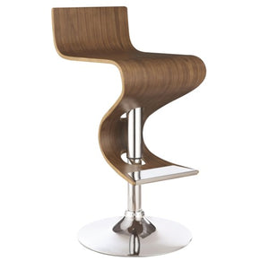 Dining Chairs and Bar Stools Modern Adjustable Bar Stool