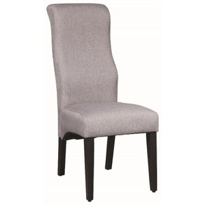 Dining Chairs and Bar Stools Upholstered Dining Chair