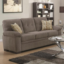 Load image into Gallery viewer, Fairbairn Sofa with Casual Style