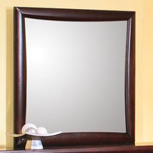 Load image into Gallery viewer, Phoenix Contemporary Dresser Mirror