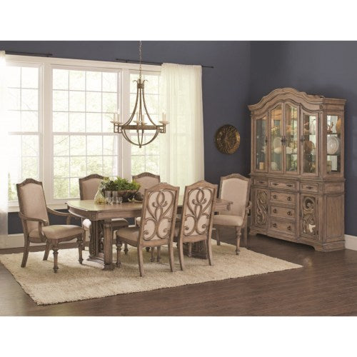 Ilana Formal Dining Room Group