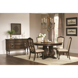 Ilana  Casual Dining Room Group