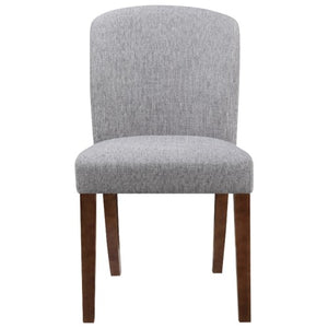 Louise Parson Dining Chair