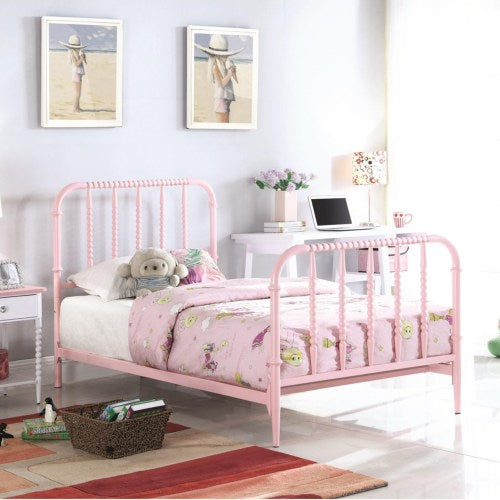 COASTER TWIN BED 400417