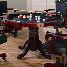 Load image into Gallery viewer, Mitchell 3-in-1 Game Table