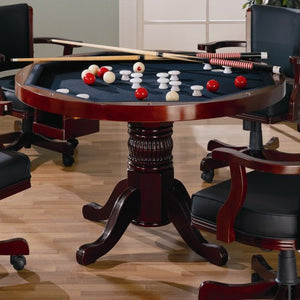 Mitchell 3-in-1 Game Table