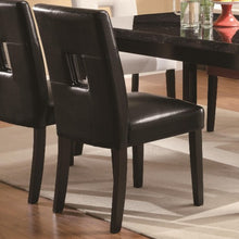 Load image into Gallery viewer, Newbridge Dining Side Chair w/ Plush Seating