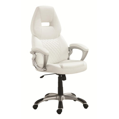 Office Chairs High Back Office Chair