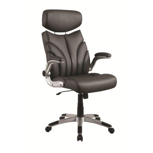Office Chairs Sleek Contemporary Office Chair