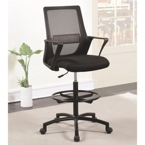 Office Chairs Modern Tall Office Chair