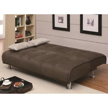 Load image into Gallery viewer, CST FUTON SOFA 300276