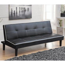 Load image into Gallery viewer, CST FUTON SOFA 550044