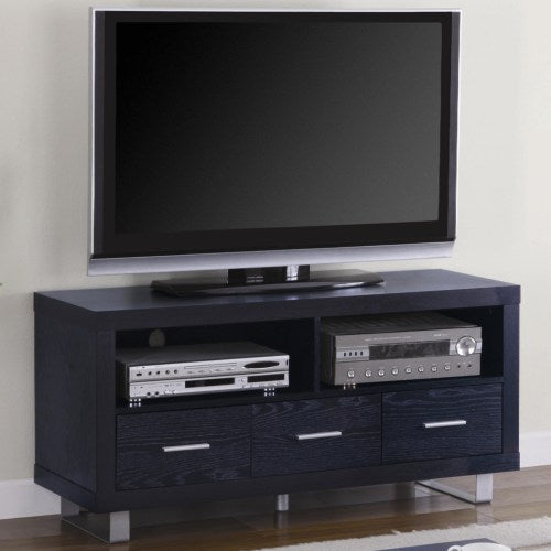 COASTER TV STAND 700644