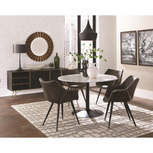 Bartole Casual Dining Room Group