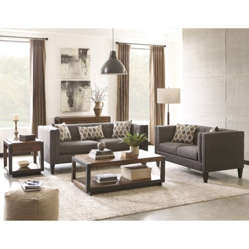 Sawyer Sawyer Living Room Group (combo)