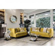 Load image into Gallery viewer, Tegan SOFA  SM2216