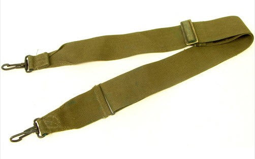 U.S. ARMY GENERAL PURPOSE SHOULDER STRAP NEW CONDITION