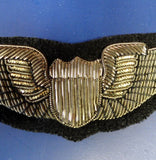 BULLION PILOT WINGS