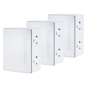 Smart Outlet Bundle