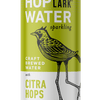 Load image into Gallery viewer, Member 10% Discount -  Hoplark Water - Citra - 12 pack
