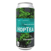 LIMITED RELEASE: Fresh Hop Calm One