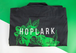 Hoplark Brewers Shirt