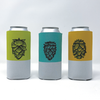 Load image into Gallery viewer, Hoplark Water Koozie