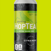 Load image into Gallery viewer, Member 10% Discount -  The Citra Bomb One - 12 pack