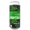 LIMITED RELEASE: Fresh Hop Mosaic Green Tea One