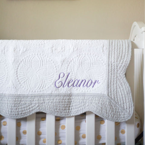 Baby Bloomer Diaper Cover