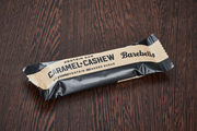 Barbells Protein Bar