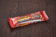 Grenade Carb Killa High Protein Bar