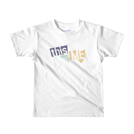 Dreamer Youth (8-12 yr) T-Shirt