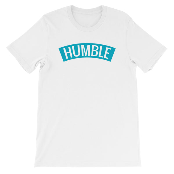Humble Men's T-Shirt