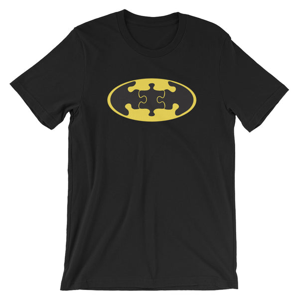 Batman Hero Unisex T-Shirt