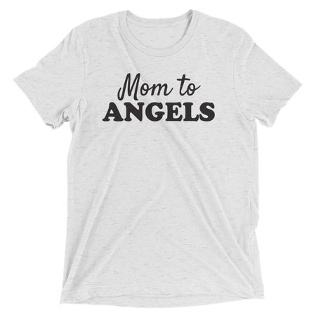 Happy Women's T-Shirt